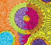 Диагностика умственного развития школьника