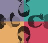 Диагностика личностных отклонений подросткового возраста. Новая версия