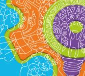Развитие и коррекция мышления младших подростков