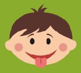 Методика «Развитие и коррекция речи детей 4-8 лет»