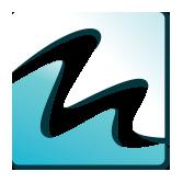 Интерактивный-стол-логопеда2